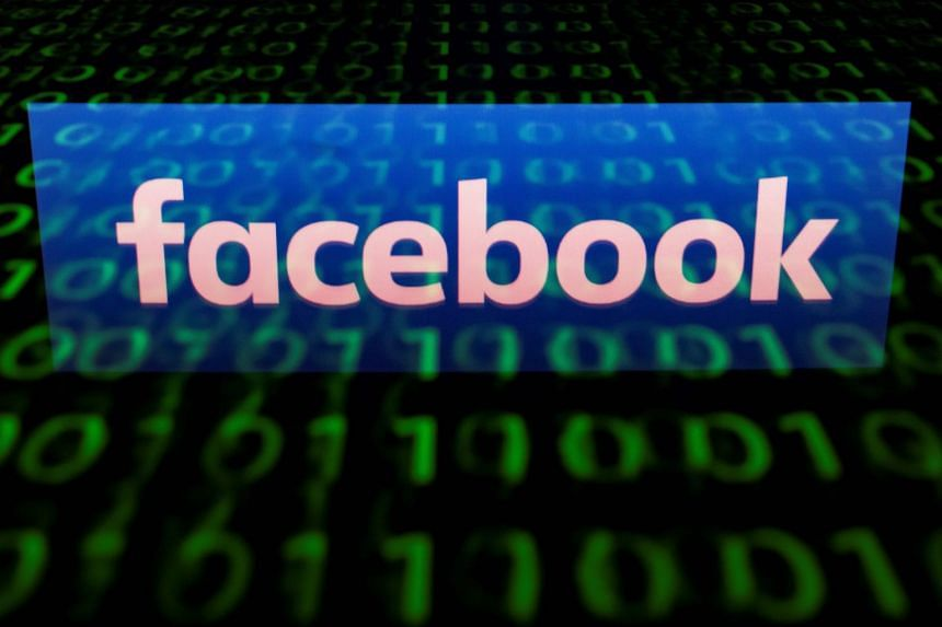Among those in the 18-29 age group, the break with Facebook appeared more pronounced, with 44 per cent claiming to have deleted the Facebook mobile app.