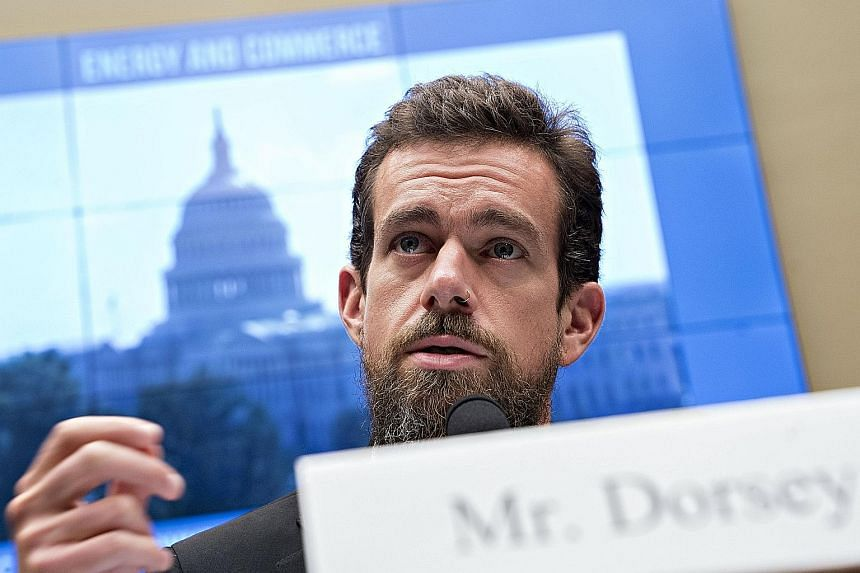 Mr Jack Dorsey, co-founder and chief executive officer of Twitter, acknowledged that his company had not anticipated its exponential growth. Neither did it predict nor understand the real-world negative consequences generated.