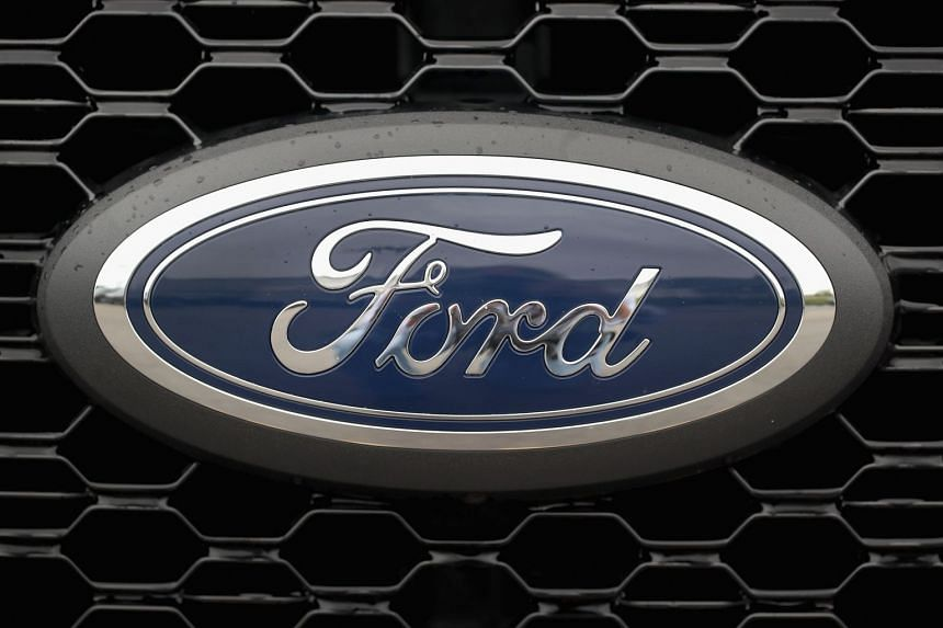 Ford announced that it was not worth investing more money in a vehicle that would sell in low volumes in the US.