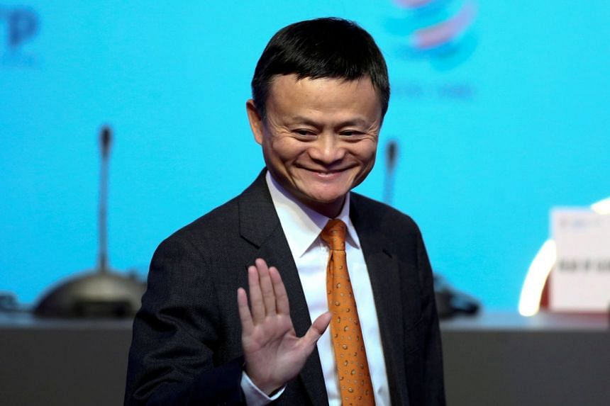 A former English teacher, Jack Ma started Alibaba in 1999 and built it into one of the world's most consequential e-commerce and digital payments companies.