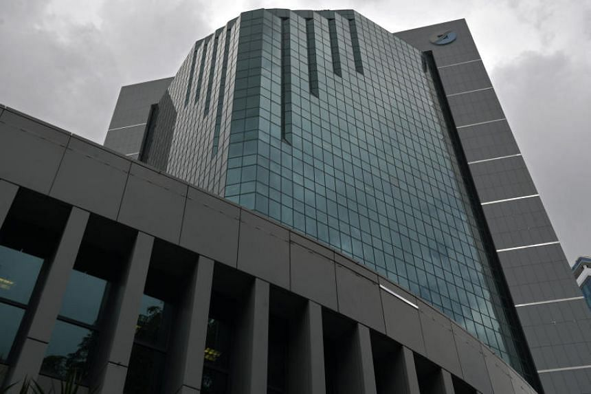 The proposed changes will give the Inland Revenue Authority of Singapore more powers to investigate specified serious tax crimes, or where the suspect attempts to destroy evidence.