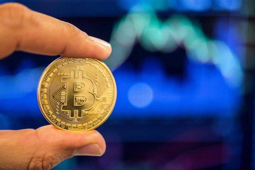 Cryptocurrencies like bitcoin have declined amid concern that a broader adoption of digital assets will take longer than some had anticipated.