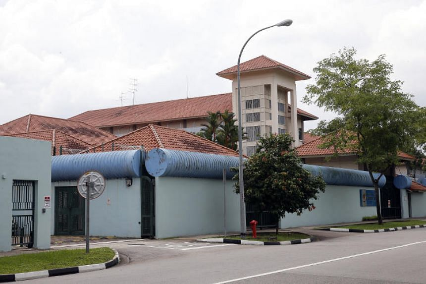 The Singapore Boys Home and Singapore Boys Hostel in Jurong West Street 24. The Penal Code review committee has proposed to deal with young offenders through a system that involves counselling, treatment or other programmes under a non-criminal frame