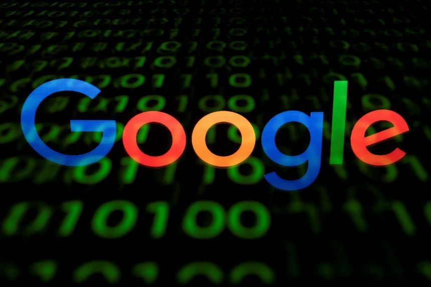 Google argues that its application of the right to be forgotten is already effective in France for well over 99 per cent of searches.