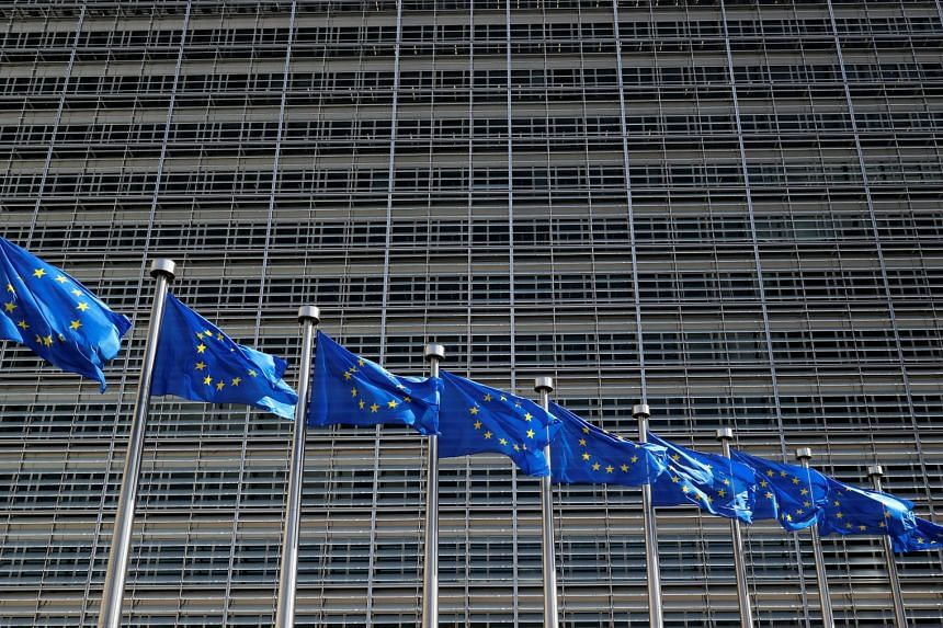 EU lawmakers are divided on the issue even within their usual ideological camps.