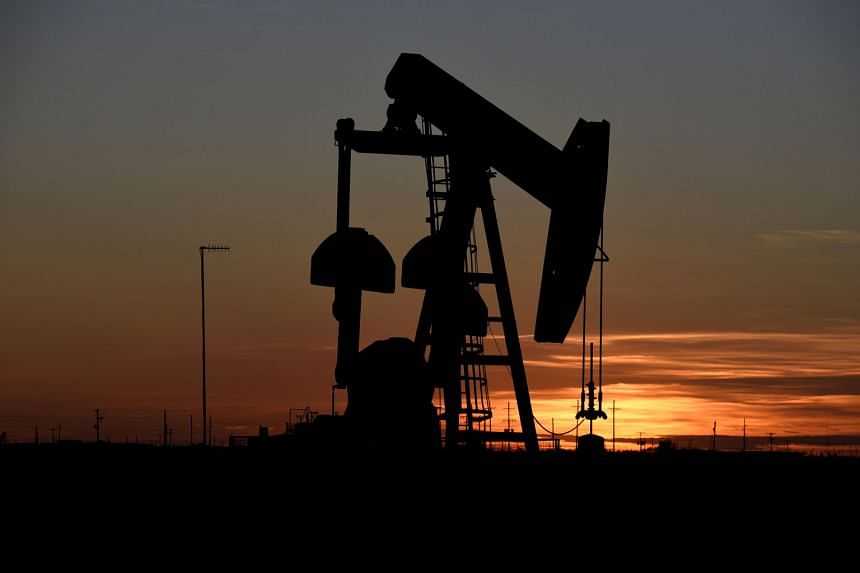American crude inventories fell by 5.3 million barrels in the last week, the US Energy Information Administration said on Wednesday. Analysts had expected a fall of 805,000 barrels. Meanwhile, Opec has cut its forecast for oil demand growth next year
