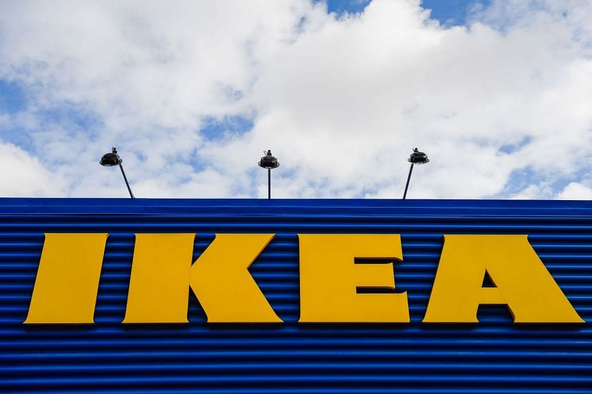 Swedish furniture giant Ikea is planning to open a store in Ukraine in 2019. However, the country is still far from being a top destination for global investors.