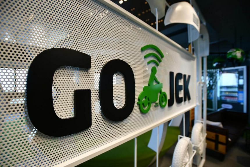 Go-Jek, Indonesia's most valuable technology start-up, has turned to acquisitions in recent years to build a group of leaders overseeing different businesses.