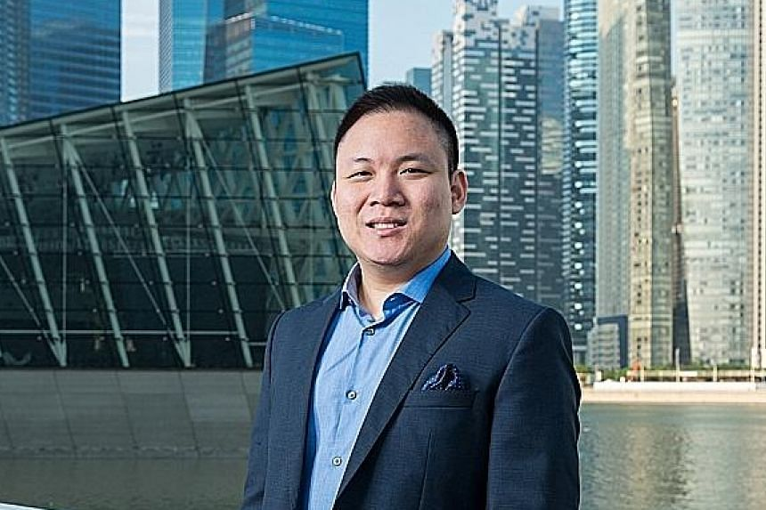 """Former Netccentric CEO Cheo Ming Shen claimed his co-founder """"engineered"""" his resignation and thus breached an agreement not to interfere with his leadership. But his contentions cut no ice with the court."""