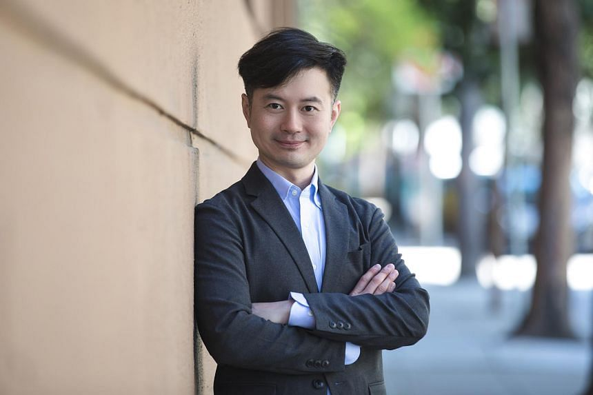 Professor Howard Yu, who is LEGO professor of management and innovation at the prestigious IMD Business School in Switzerland and director of the school's advanced management programme for top executives, will share his insights on the biggest challe