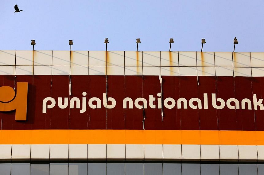Law firm Cyril Amarchand Mangaldas is under scrutiny by federal agents after seizing documents related to the US$2 billion fraud at state-run Punjab National Bank.