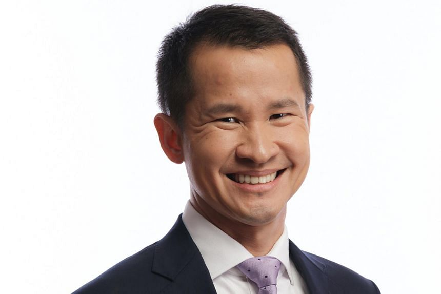Former Singapore Tourism Board (STB) chief executive Lionel Yeo stepped down from STB on May 31 after six years with the board.