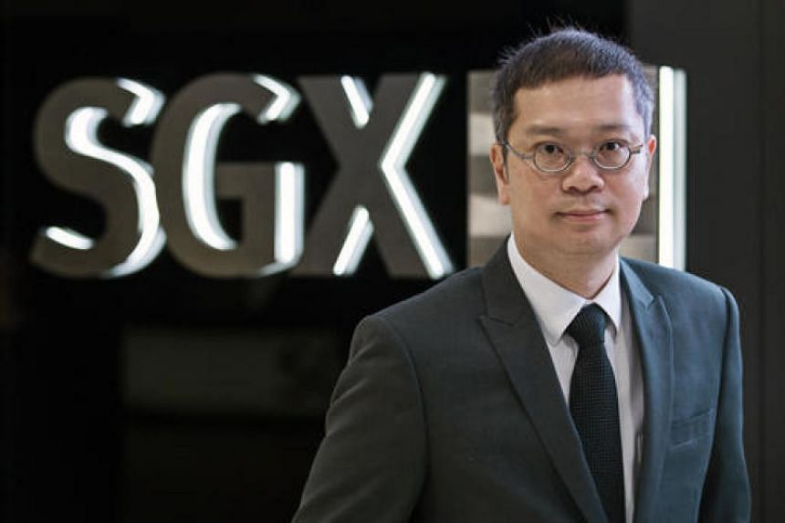 "SGX's chief regulator Tan Boon Gin urged companies to resist taking an ""overly legalistic"" approach in dealing with shareholders and warned that such actions could have a ""chilling effect"" on robust company-shareholder engagement."