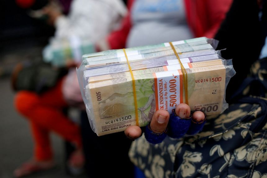 The arrival of a wave of predominantly Chinese fintech lenders, who often do not register and employ aggressive debt collection practices, is alarming Indonesian regulators.