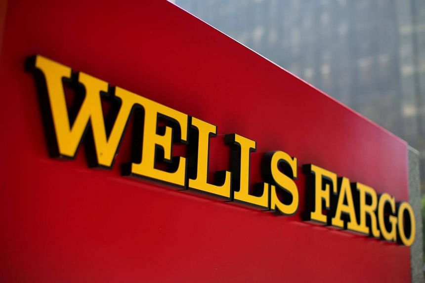 Wells Fargo said the job cuts and attrition would make the company more efficient at a time when more customers are banking on digital platforms.