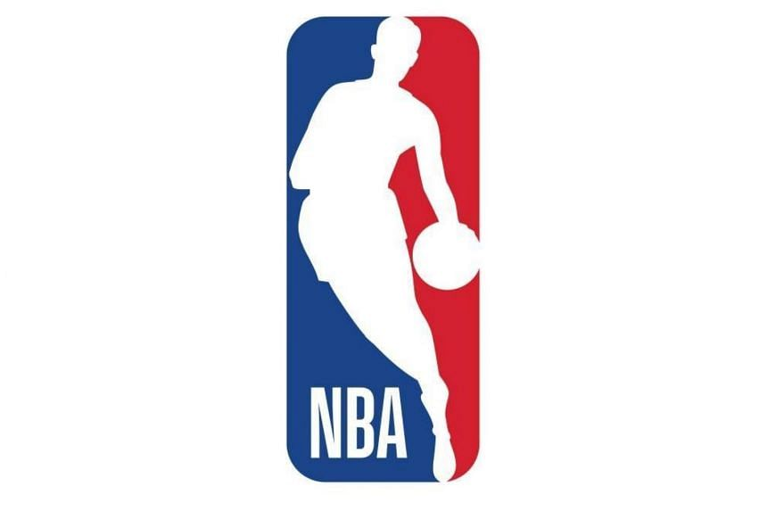 The National Basketball Association announced that adjustments, unanimously recommended by the league's competition committee, were unanimously approved.