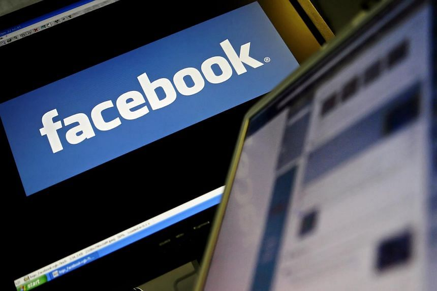 Some 21 million people log in to Facebook every day in Colombia, a country of 50 million people.