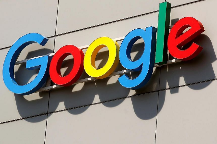 Google said that it relies on automated scans and reports from security researchers to monitor add-ons after launch.