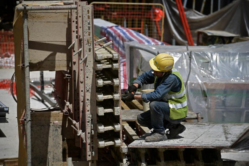 An estimated 3,600 migrant workers are expected to benefit from the Foreign Workers Settling-In Programme in its first three months.