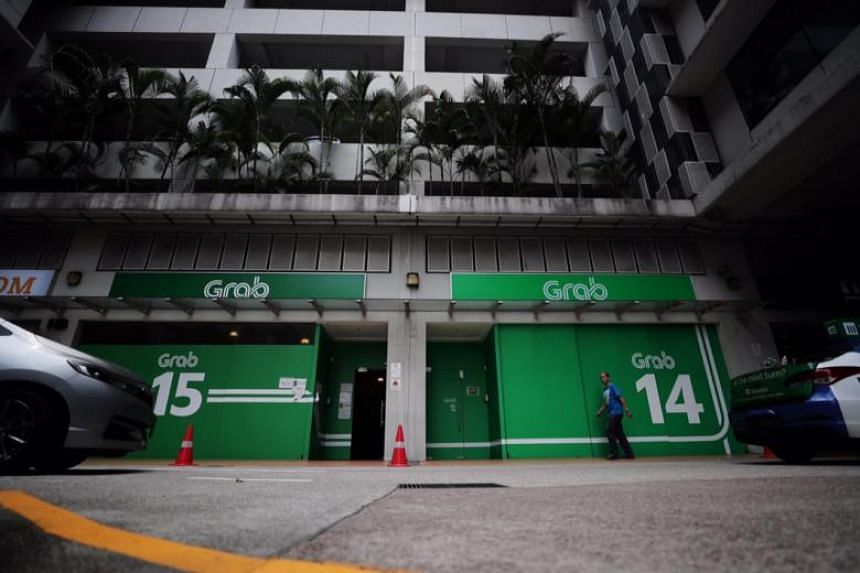Citing lawyers, Grab noted that under current laws, there is no obligation for it to inform the Competition and Consumer Commission of Singapore of the merger, though it did so.