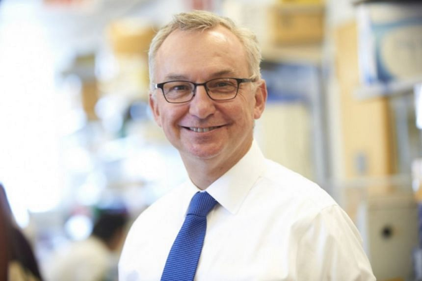Dr Jose Baselga, who authored hundreds of articles on cancer research, was found to have failed to disclose in research articles that he received millions of dollars from pharmaceutical and medical companies.