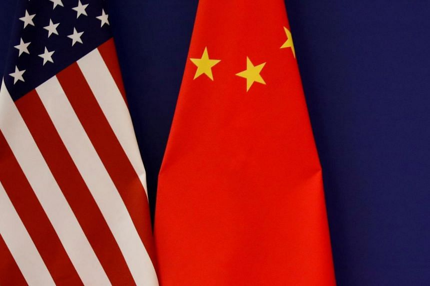 "China accused the United States of engaging in ""trade bullyism"", and said Washington was intimidating other countries to submit to its will."