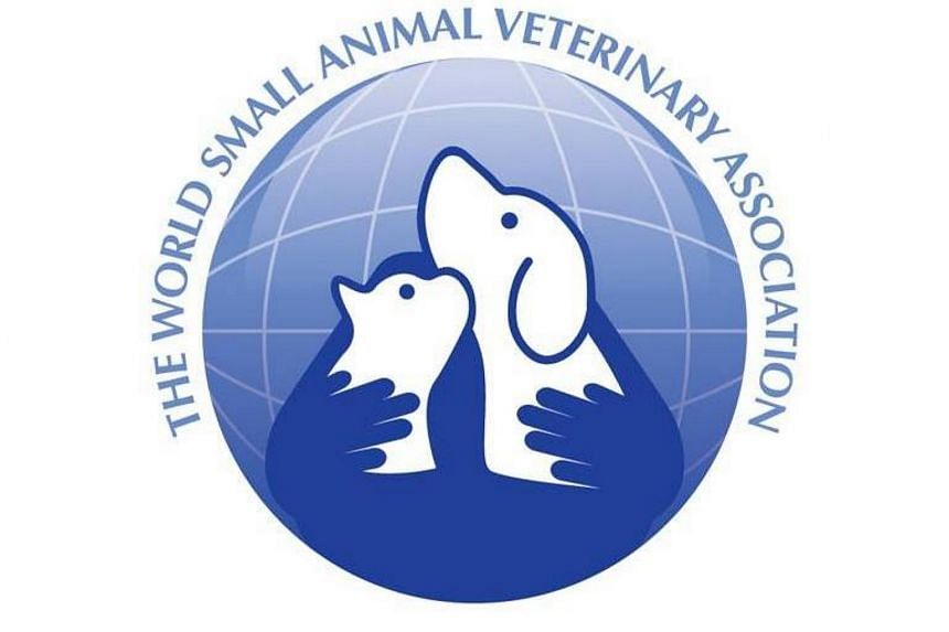 The World Small Animal Veterinary Association launched a set of global guidelines on Sept 25, 2018, that aims to bridge the different perceptions of animal welfare around the world, and tackle the ethical difficulties around the issue.