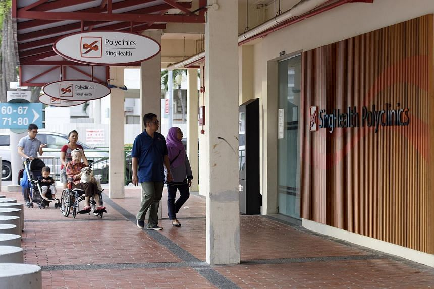 The SingHealth cyber attack compromised the personal data of 1.5 million patients and the outpatient prescription information of 160,000 people, including Prime Minister Lee Hsien Loong.