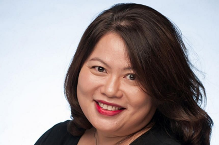 Ms Hoo, 52, is a partner at law firm Allen & Gledhill, whose areas of practice include real estate investment trusts and property acquisition.
