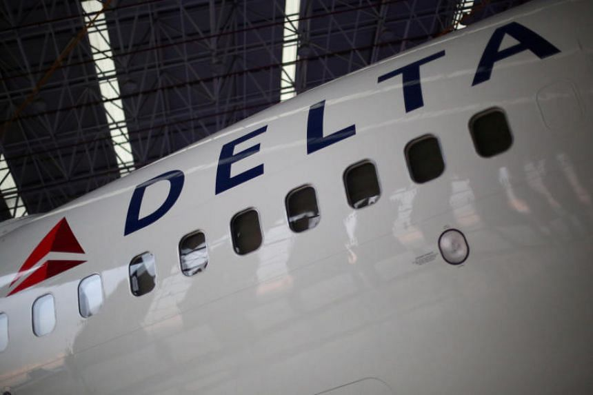The halt comes after breakdowns in the past two years that have forced Delta to shut its operations during heavy travel periods.