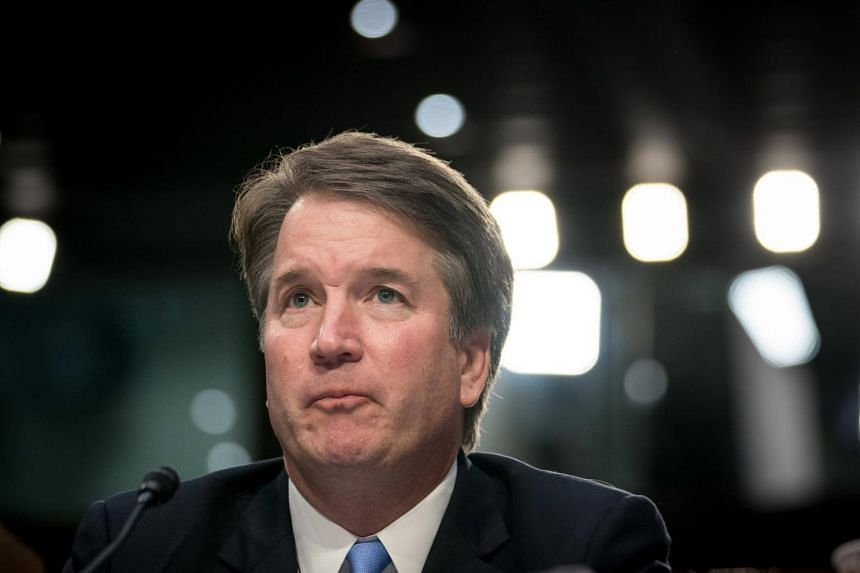Supreme Court nominee Brett Kavanaugh has denied accusations that he sexually assaulted or abused women in some of those parties.