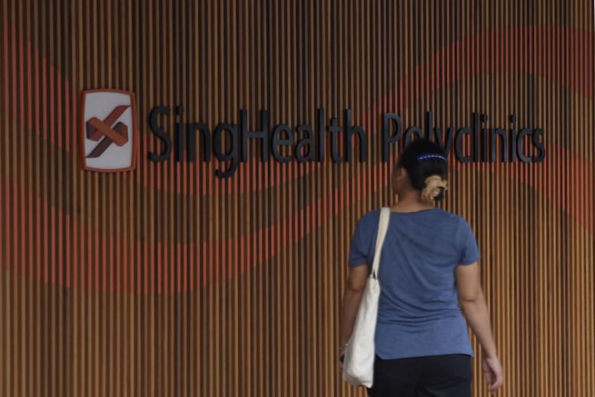 The intrusions on SingHealth's electronic medical records system began undetected on June 27, 2018, before being discovered on July 4, 2018.