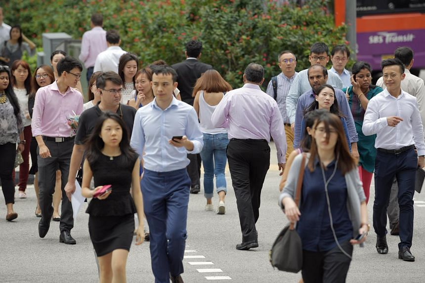The new rate is an increase over the previous 12-month period when the population grew by 0.1 per cent, which was the slowest in more than a decade.
