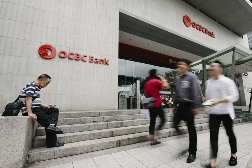 OCBC Bank said the closing conditions had not been satisfied by the long stop date of Sept 30.