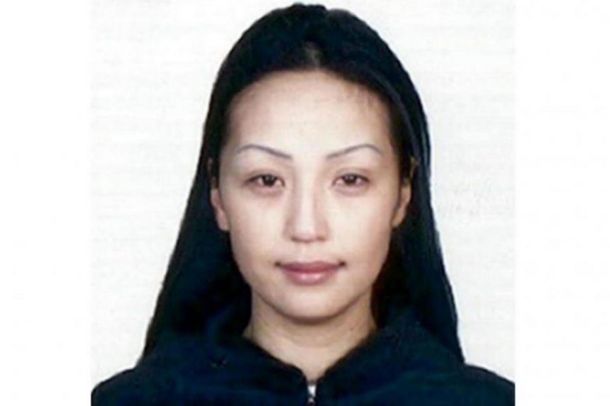 Mongolian model Altantuya Shaariibuu was blown up with military grade explosives in a forest on the outskirts of Malaysia's capital in 2006.