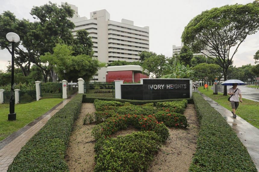 Ivory Heights' failed attempt could be a harbinger of what is to come for other mega sites undergoing the collective sale process, analysts say.