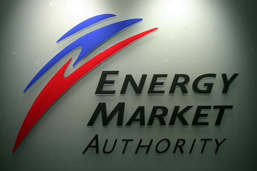 The Energy Market Authority can also direct the power grid operator and an electricity licensee to connect their electrical equipment, if deemed necessary to expand the network or ensure the security and reliability of electricity supply to the publi