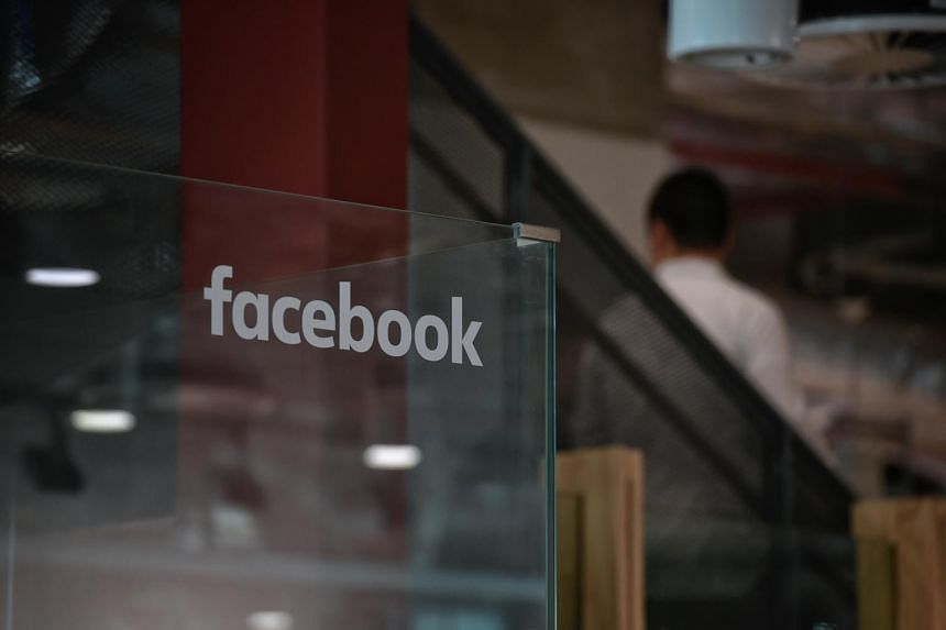 Facebook has reset the access tokens of the 50 million affected accounts after the breach.