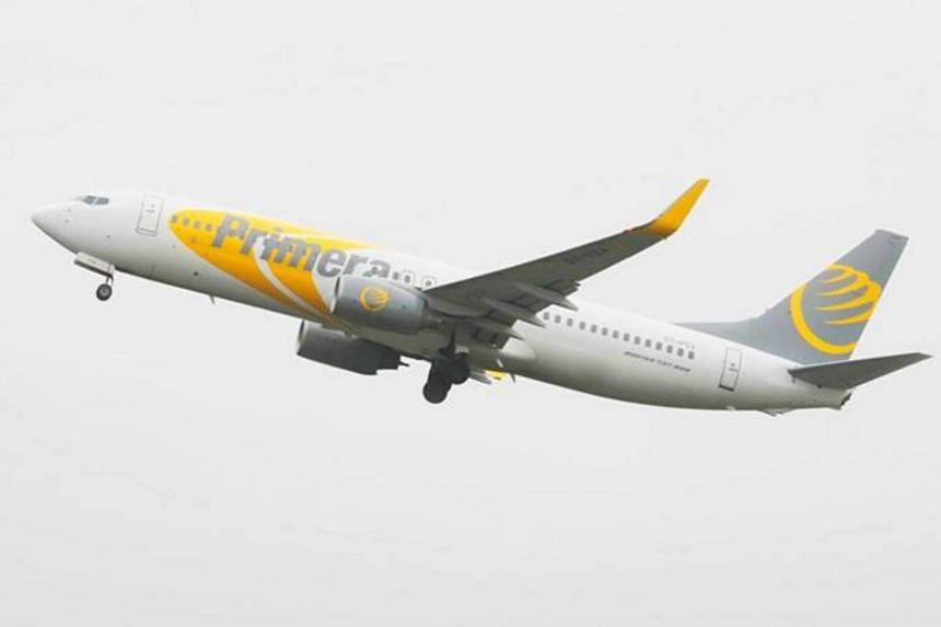 Primera Air's finances started to erode as it continued to offer new routes while contending with higher fuel costs, delayed airplane deliveries and issues like corrosion on its aircraft.