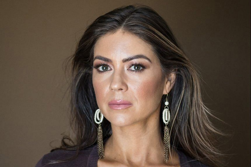 Kathryn Mayorga has filed a lawsuit, alleging that Cristiano Ronaldo sexually assaulted her. She said that, under pressure, she had to settle the case in exchange for payment under a non-disclosure agreement.