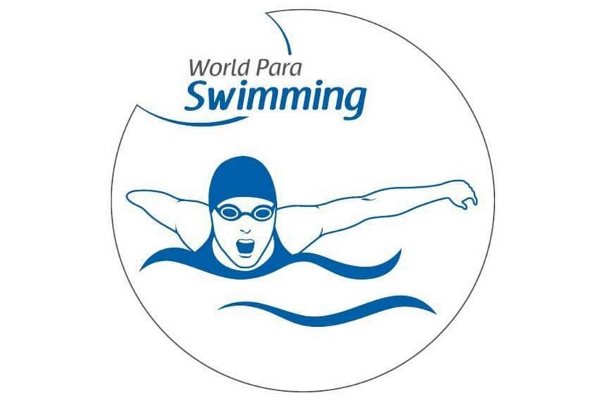 World Para Swimming announced on Oct 1, 2018, that Singapore will be one of three countries making its debut as a World Series host next year.