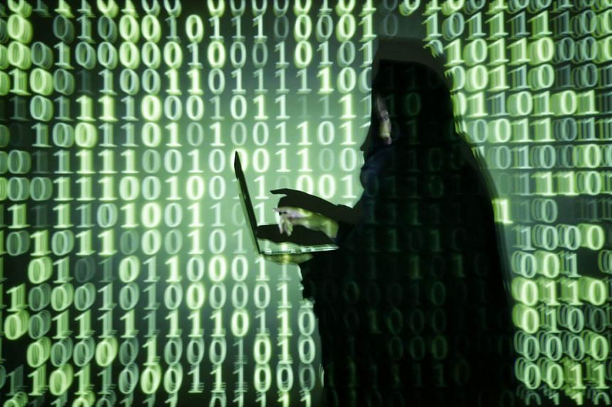 A study showed that 45 per cent of those surveyed in Singapore do not take proper measures to secure their financial data, by using the same passwords across services and apps that contain personal payment data.
