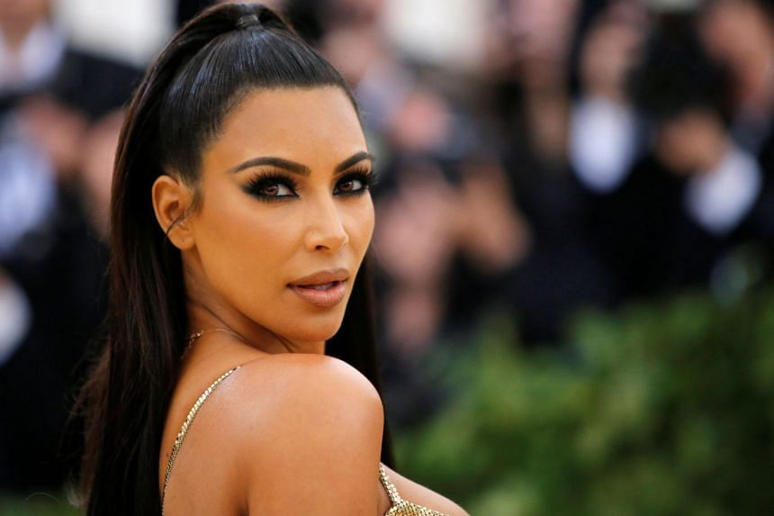 Kim Kardashian was robbed at gunpoint at a luxury residence in Paris on Oct 3, 2016.