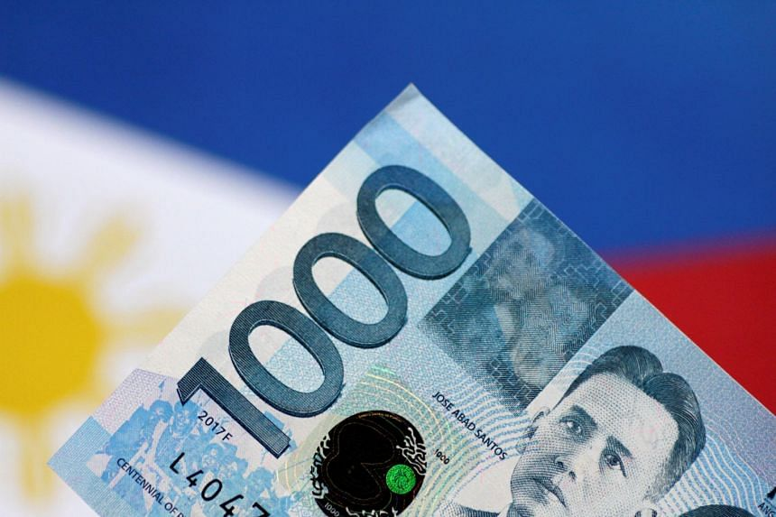While the Philippines' economy is still among the most rapidly expanding in the world, the outlook is more uncertain.