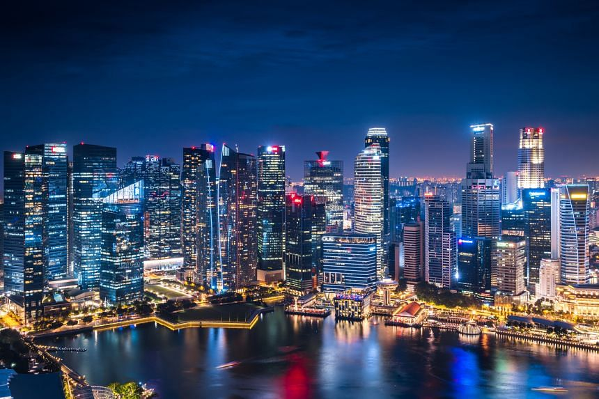 As Singapore becomes a top destination for international conferences and meetings, there is no better time to join the hospitality, tourism and MICE industries. PHOTO: iStock