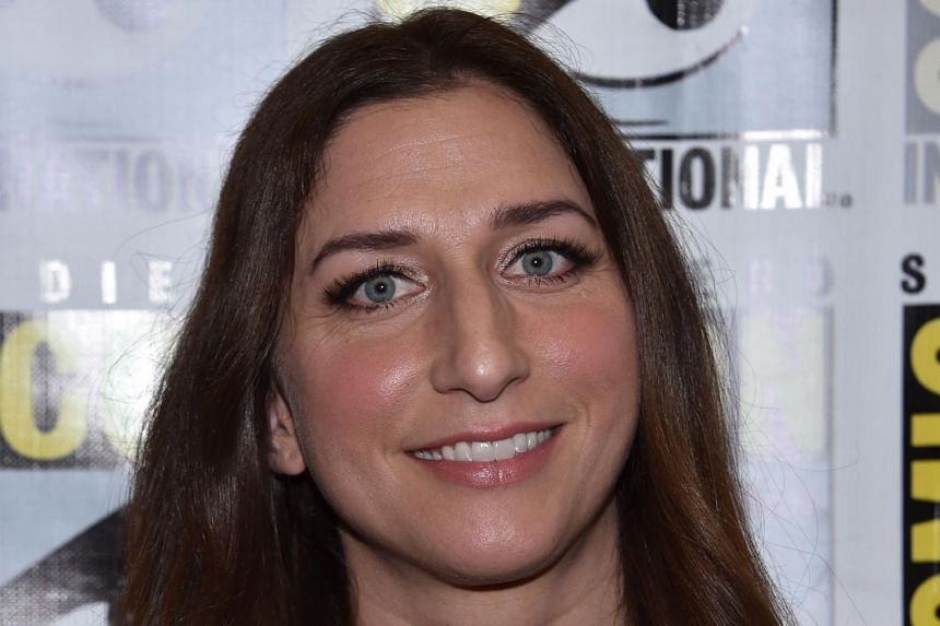 Actress Chelsea Peretti, who plays the well-loved Gina Linetti, announced her departure from popular comedy series Brooklyn Nine-Nine but kept the door open for a future return.