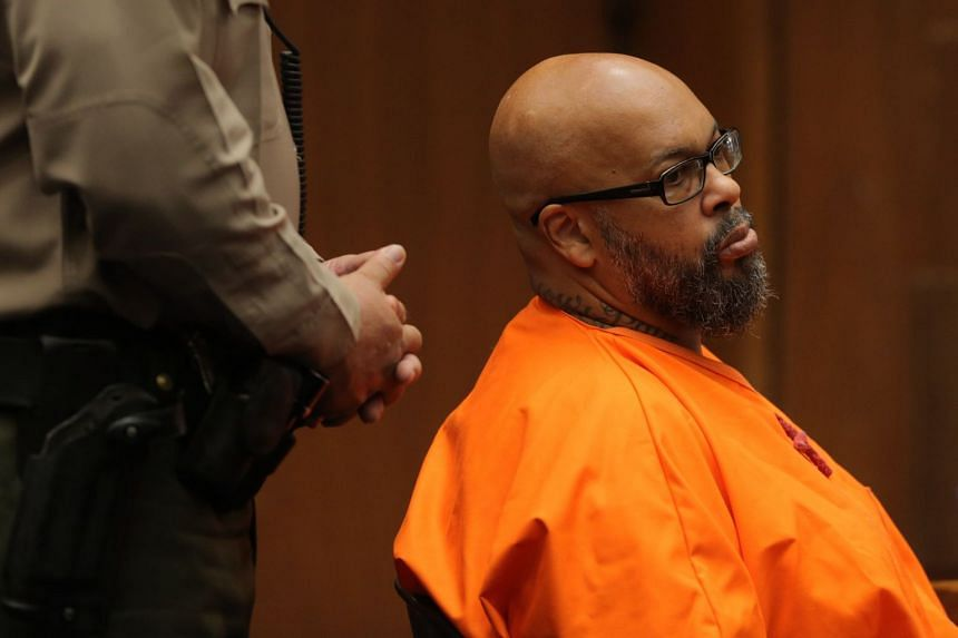 Knight, 53, listens to the judge as he is sentenced after pleading no contest to manslaughter.