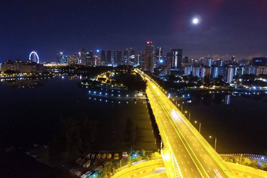 Singapore is small enough that it can make changes to its power grid at a system level, yet large enough that the lessons from those tweaks can be applied to larger markets.