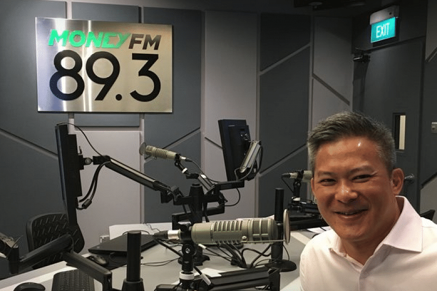In this Money FM podcast, Mr Danny Ong, partner, Rajah & Tann Singapore LLP, shares his experience in managing disputes in asset recovery, given the growing interest in cryptocurrencies and ICOs in Singapore and the region.