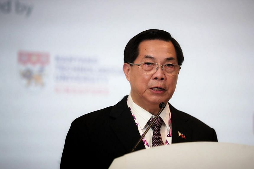 The May 2017 siege of Marawi in the Philippines could have been prevented or even pre-empted, said Indonesia's Defence Minister Ryamizard Ryacudu.